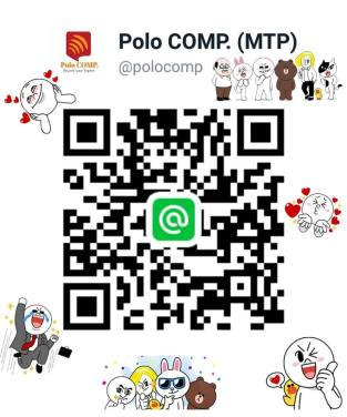 14199705_618646864988671_2133036278503135991_n