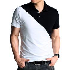 ผลิตเสื้อโปโล-รับผลิตเสื้อโปโล-เสื้อโปโล-มาสเตอร์พีซ อินเตอร์พลัส - Polocomp