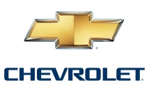 chevrolet_logo-masterpiece-interplus