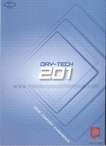 dry-tech201-%e0%b8%9b%e0%b8%81%e0%b9%81%e0%b8%a3%e0%b8%81