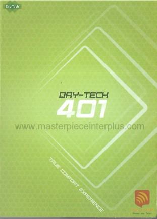 dry-tech401-%e0%b8%9b%e0%b8%81%e0%b9%81%e0%b8%a3%e0%b8%81