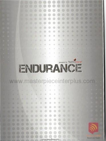 endurance-%e0%b8%9b%e0%b8%81