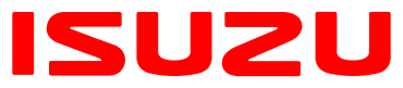 isuzu_logo_masterpiece-interplus