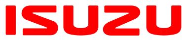 isuzu_logo_masterpiece-interplus