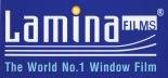 Lamina_logo