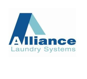 logo-alliance-laundry-systems