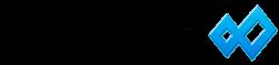 LogoWindsor22-10-56-01