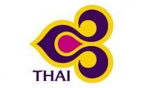 Thai-airways-logo