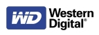 wd_logo-masteriece-interplus