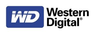 wd_logo-masteriece-interplus