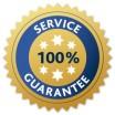 service-guarantee-logo-300x300